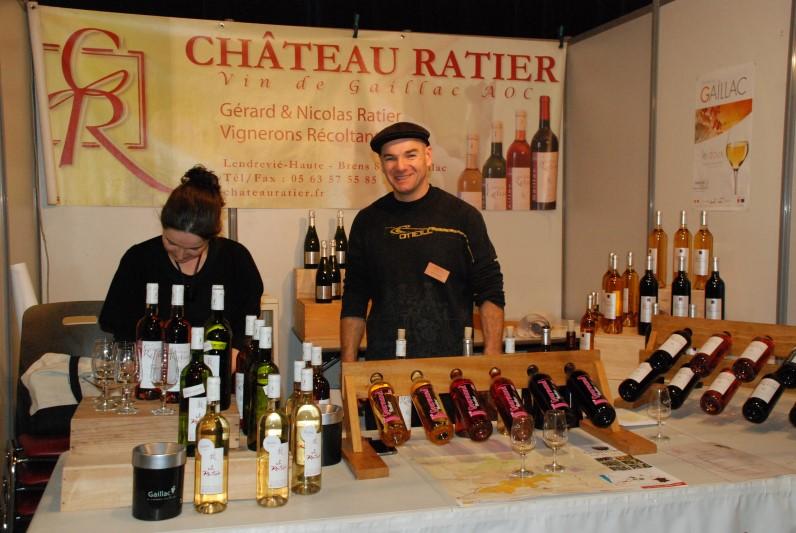 Salon des vins et des produits du terroir grardmer - Salon des vins et produits du terroir ...
